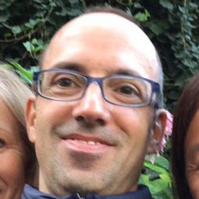 Giovanni Barsotti