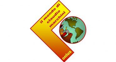 Progetto 172 – IL SORRISO DI LUCCA (VII)