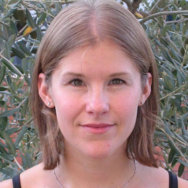 Michela Marchini