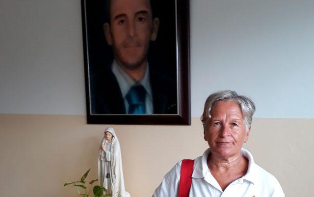 Progetto 167 – ASILO CLAUDIO MARCHINI em SÃO VICENTE IV