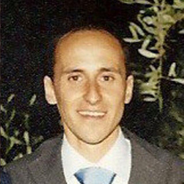 Simone Romani