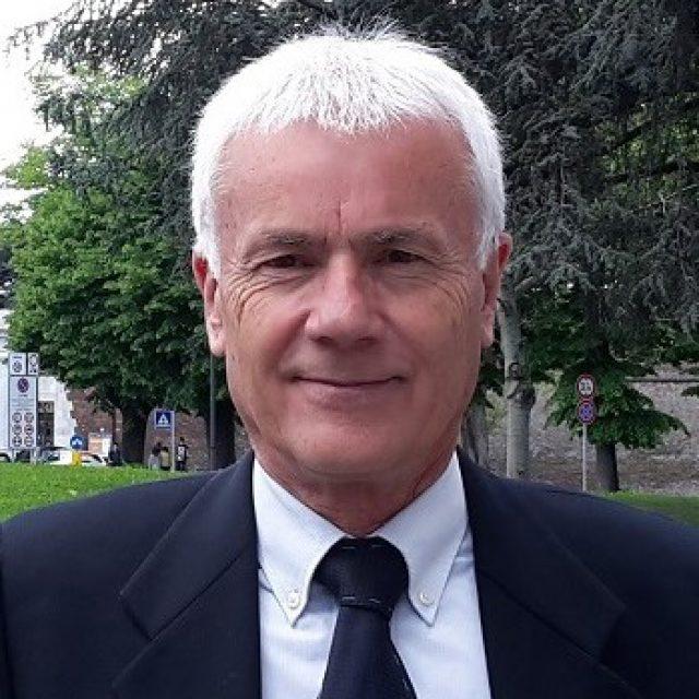 Celestino Marchini